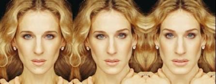 Facial-Symmetry-