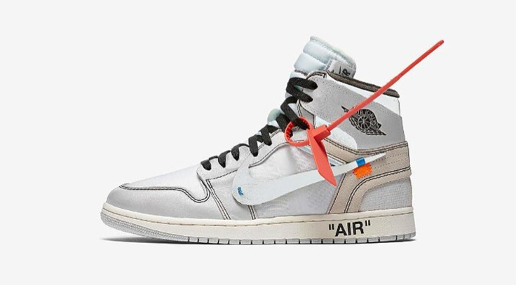 air-jordan-1-off-white-2018
